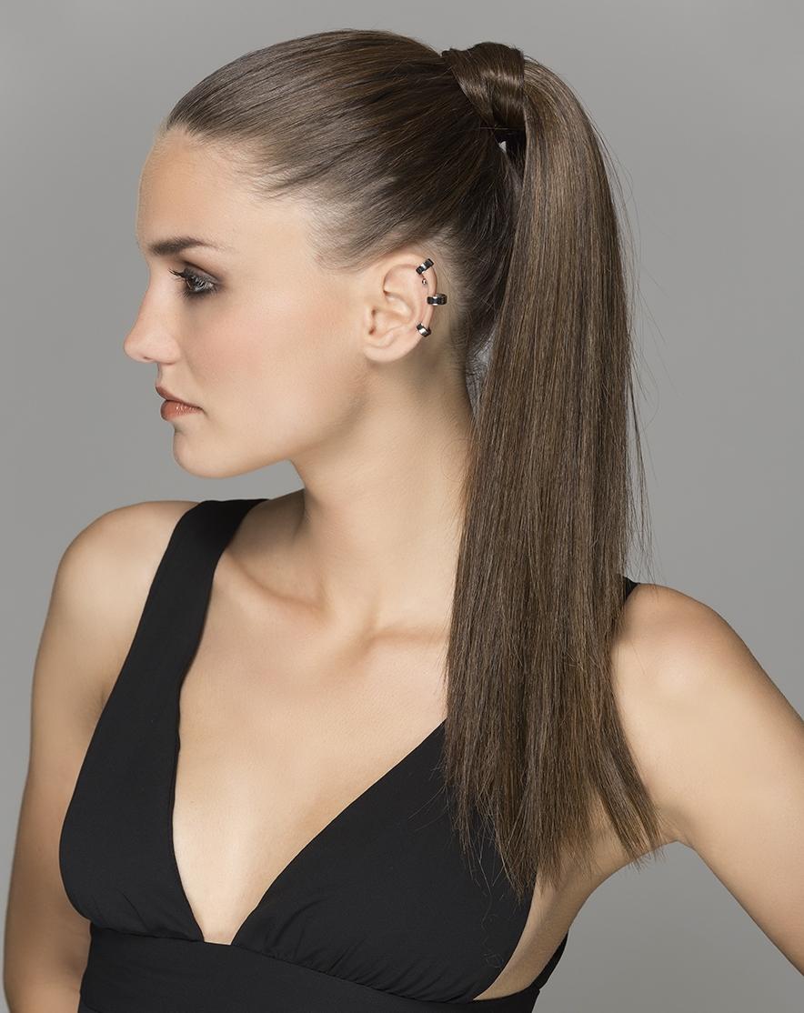 Haarteile in Weiden
