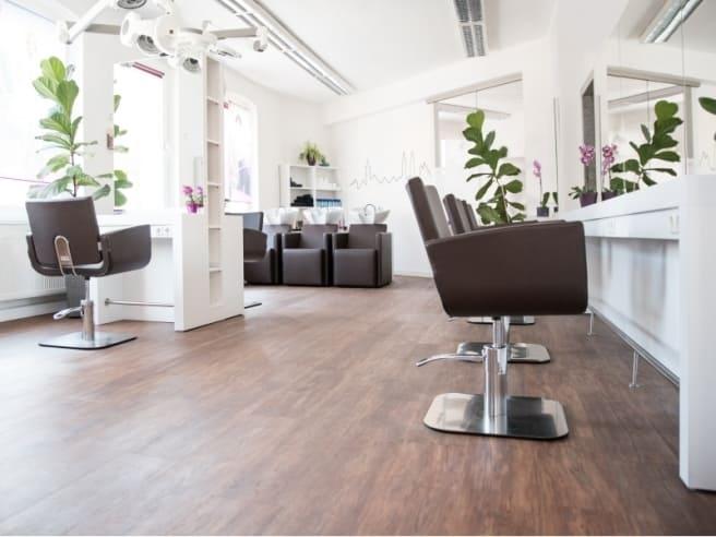 Salon Cityfriseur in Weiden - Cityfriseur